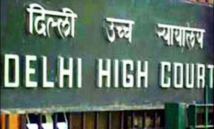 hc panel confirms simi ban moots setting up special tribunal