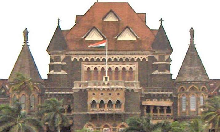 hc protects job of teacher who sought diploma from other