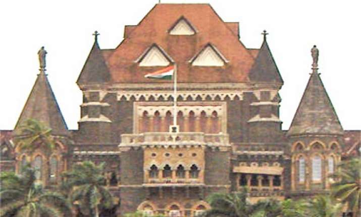 hc raps insurance cos for not depositing compensation in