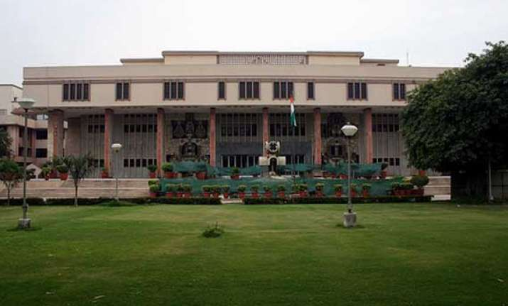 hc refuses to hear plea seeking continuation of power