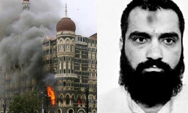 hc rejects abu jundal s plea against solitary confinement