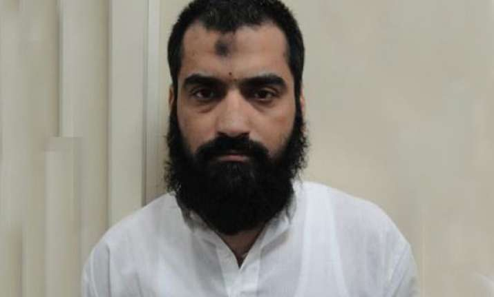 hc rejects abu jundal s plea to appear in courts