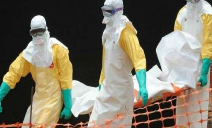 hc seeks to know steps taken by government to tackle ebola