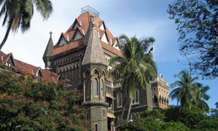 hc tells cid to act in assault case against mla kalani s son