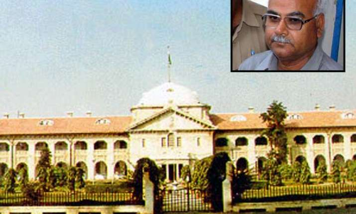 hc orders cbi probe into cmo murders sets 3 month deadline