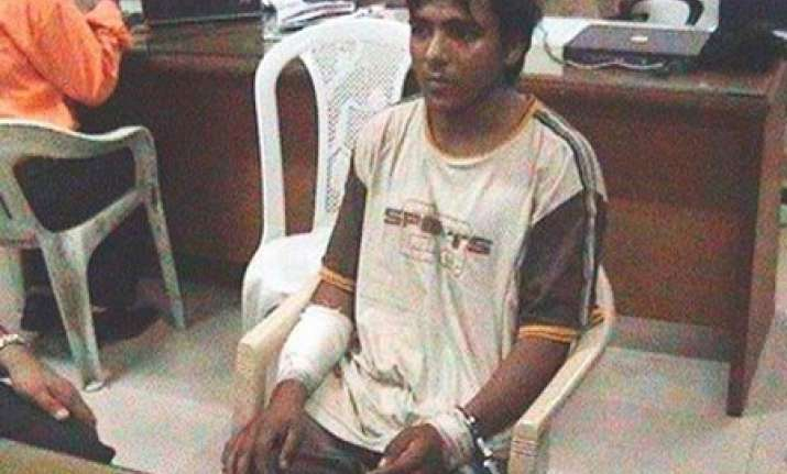 hc to pronounce judgement in kasab case on feb 21