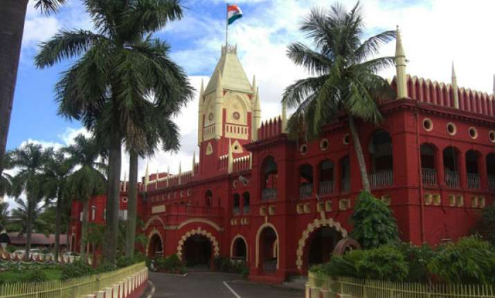 hc directs odisha govt to pay rs 5 lakh compensation