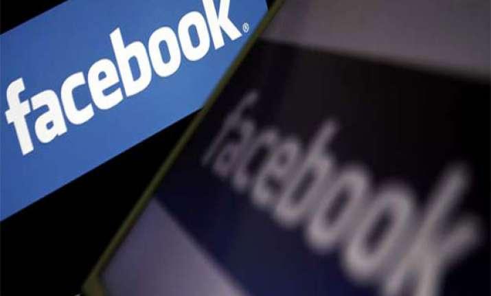 hc notice to google facebook on church s plea