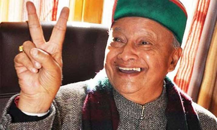 hp governor cm greet people on independence day