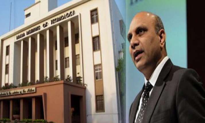 hrd minister pallam raju defends new entrance test system