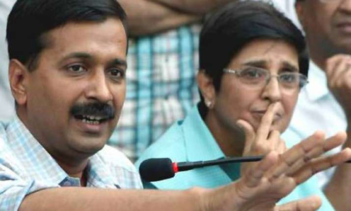 hang us if we are guilty but pass jan lokpal bill thunders