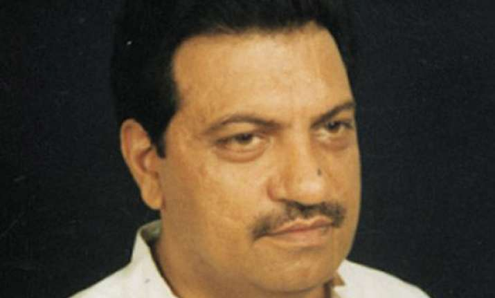 haryana congress mla from panipat resigns from assembly