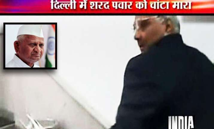 hazare says he is ready to apologise