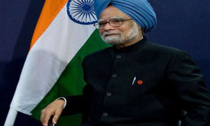 high powered panel under manmohan formed to clear mega