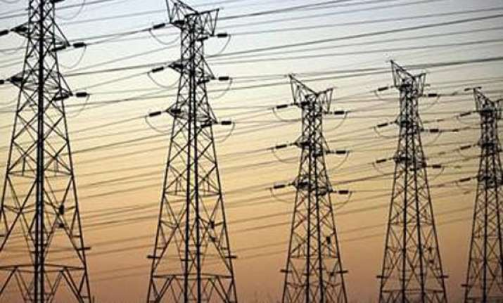 hiked power tariff comes into effect in up