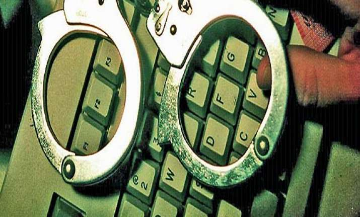 himachal police to list sex offenders on website