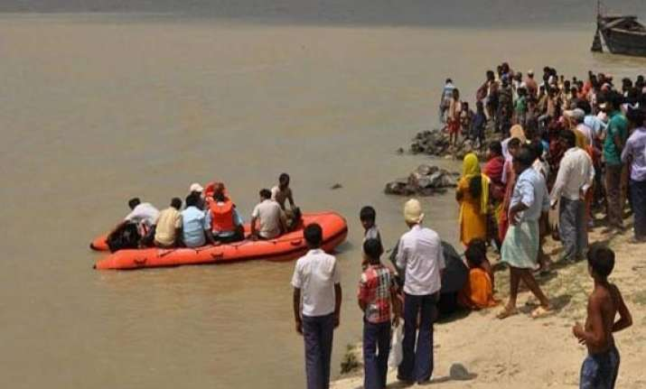 hirakud boat tragedy report submitted to odisha govt.