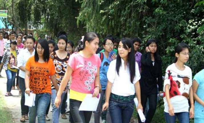 historians to develop syllabi bridge knowledge gap on