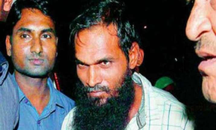 mha asks delhi police to continue probing im case