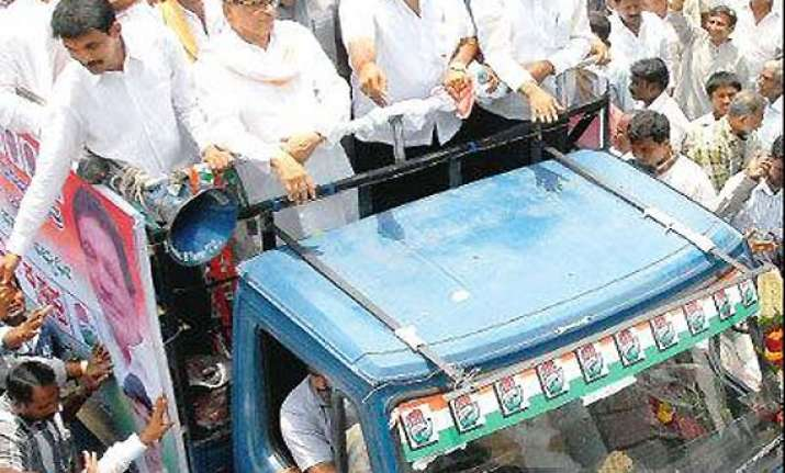 home ministry asks states to buy own bullet proof cars