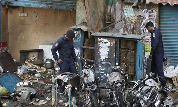hyderabad blasts nia team raids bihar districts