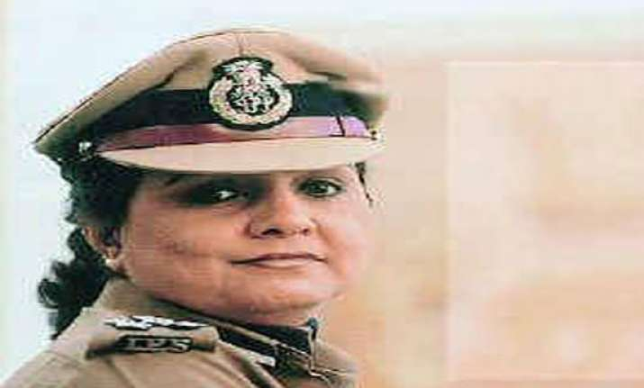 hyderabad 11 years after crime chargesheet against ips