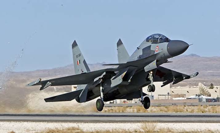 iaf has much less combat jets than sanctioned strength
