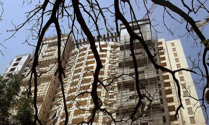 ias officer 2 retd maj generals arrested in adarsh housing