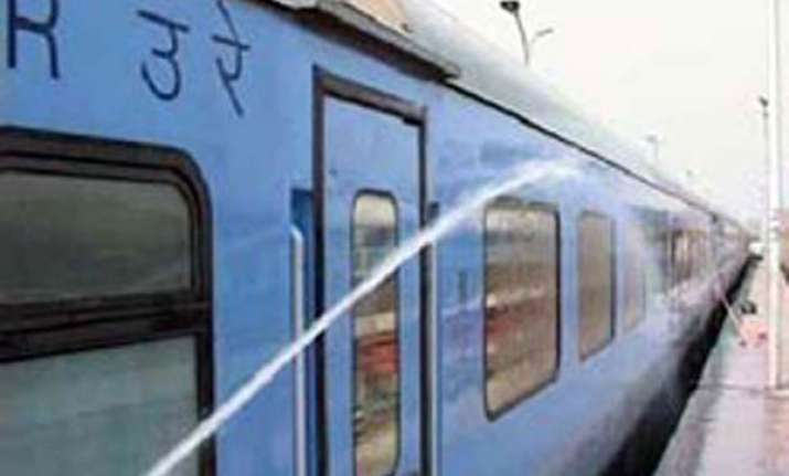 id proof must for all rail passengers from dec 1
