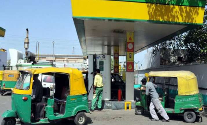igl hikes cng and png prices in delhi ncr