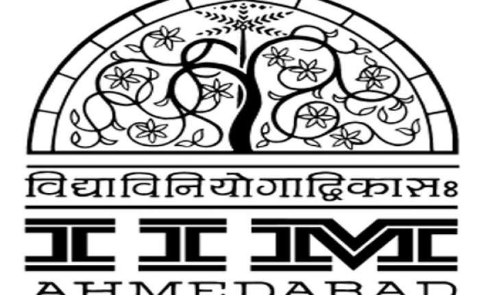 iima grads to sponsor scholarship for next generation
