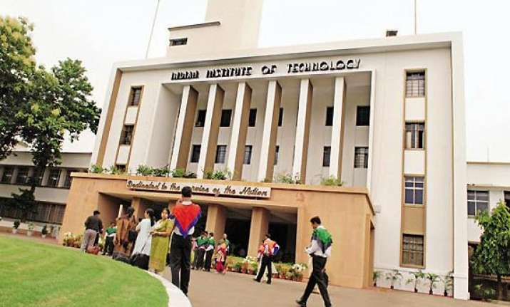 iit kharagpur announces short term courses with