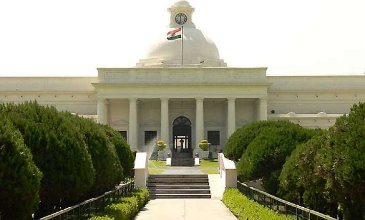 iit roorkee students develop robots that can help soldiers