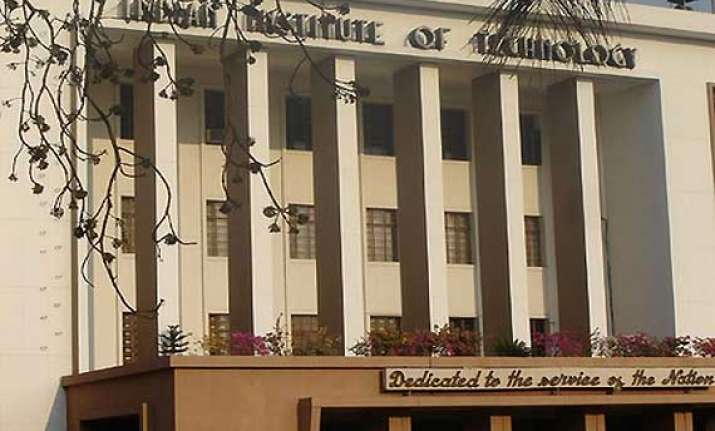 iits divided over one nation one test proposal