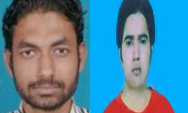 im operatives akhtar waqas sent to nia custody till may 23