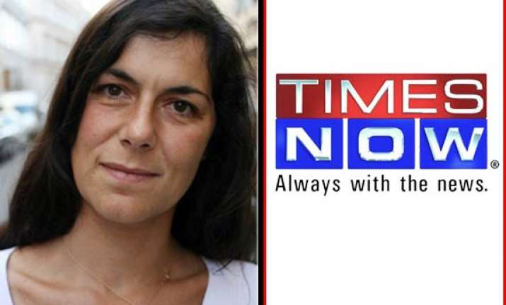 ipi criticises award of damages in times now case