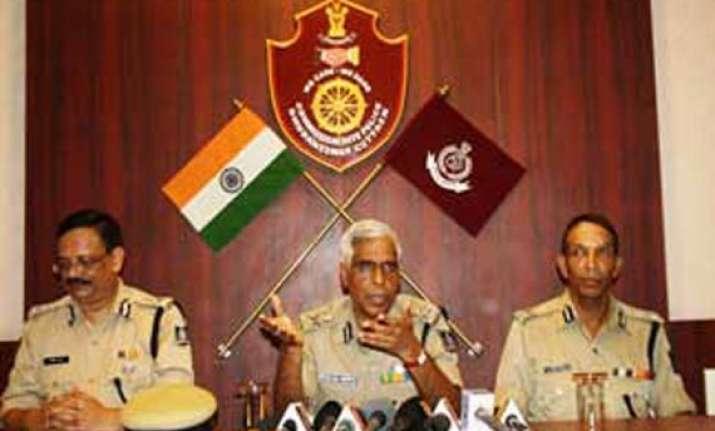 ips officers reshuffled in odisha