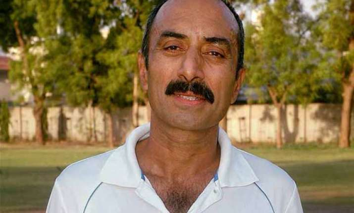 ips officer sanjeev bhatt s security cover removed