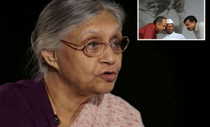 i can join talks if asked says sheila dikshit