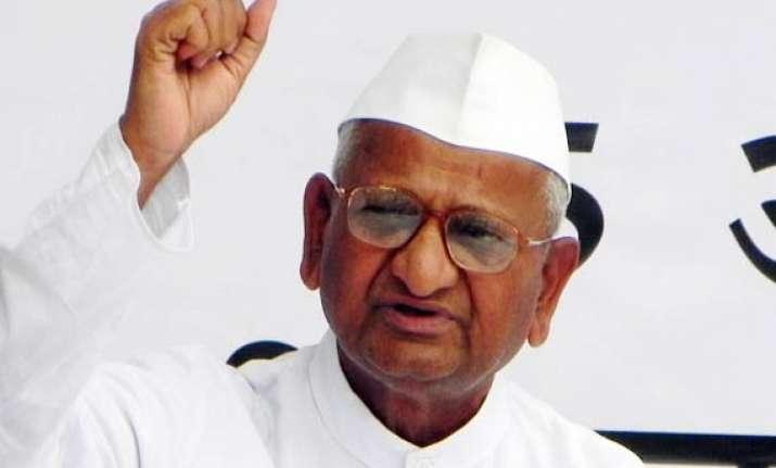i condemn 2002 gujarat riots says anna hazare