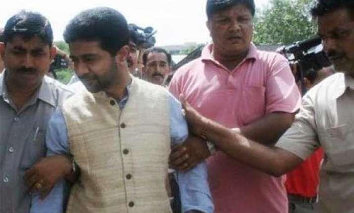i t may approach swiss authorities in abhishek verma case