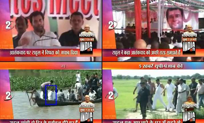 i understand terrorism more than anyone says rahul gandhi