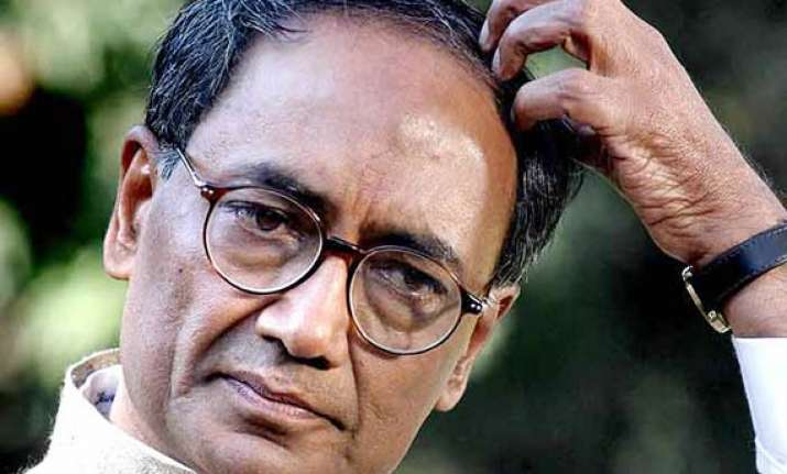 i will go with party view on lok pal says digvijay
