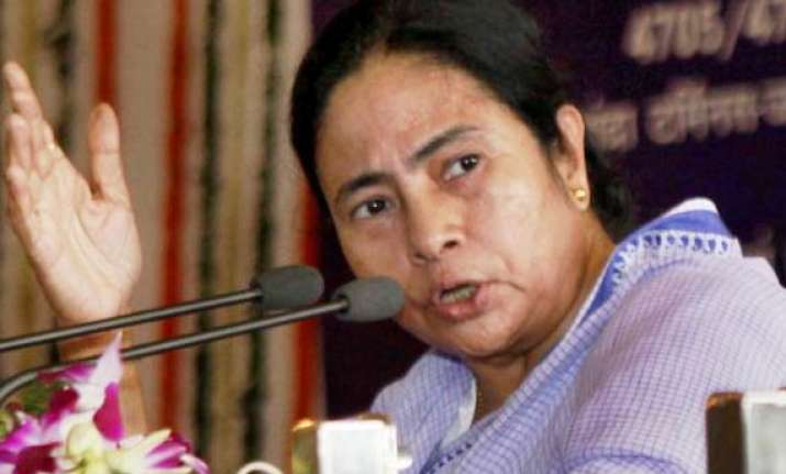 i will work day and night for next 7 days promises mamata