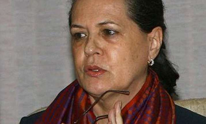 immigration of doctors to other countries hurts us sonia