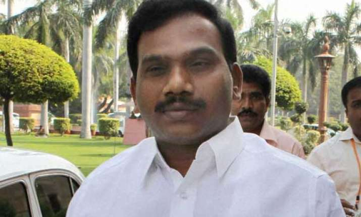 income tax officials question a raja others in jail