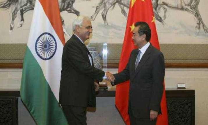india china dgmo level talks from april 22