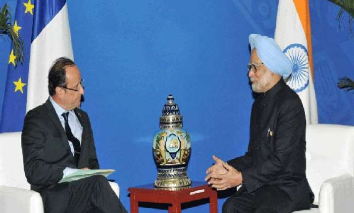 india france conclude usd 6 bn deal on surface to air