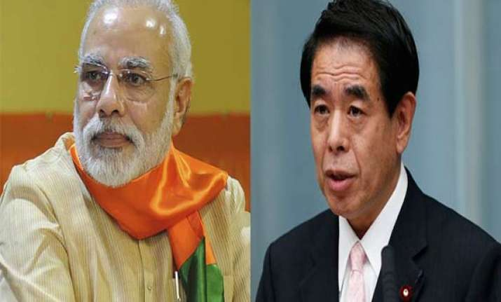 india japan to launch joint programmes in science technology