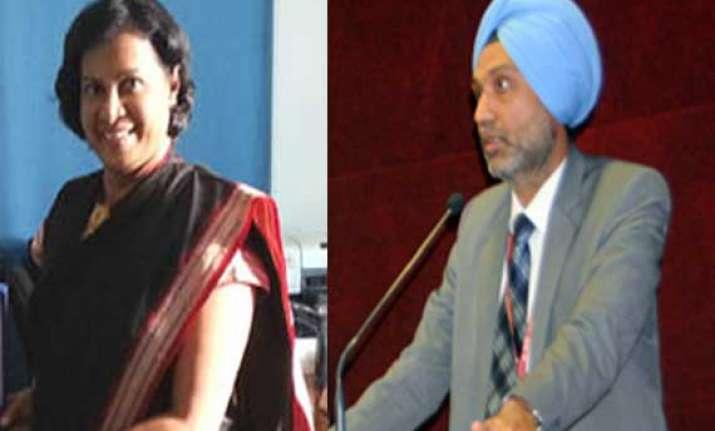 india lanka hold talks on nuclear deal